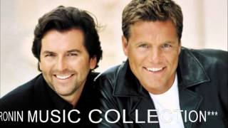 Modern Talking - Lady Lai (Eurodisco mix)