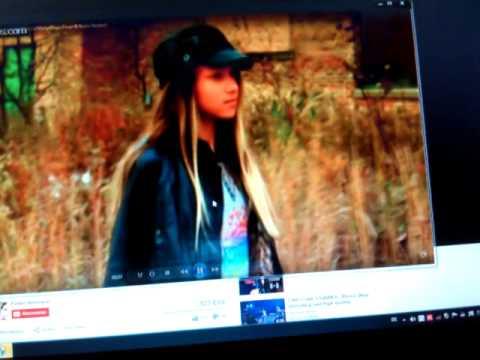 BAYERN MUSS MAN KENNENLERNEN - KAISERLICH-BÖHMISCHEN, BAYERISCHEN KÖNIGSJODLER (Oldie) Volksmusik von YouTube · Dauer:  3 Minuten 5 Sekunden