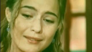 ◄◄▓▓▓ GRUPO AGUILAS DE AMERICA【HD】  ▓▓▓►► TEMA: ESCUCHAME