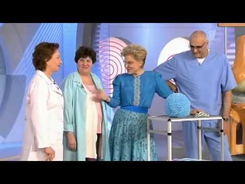 Артроз плечевого сустава. Причины, симптомы, диагностика и