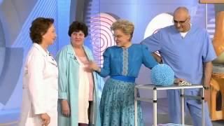 видео Симптомы, признаки и лечение артроза плечевого сустава