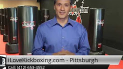Best Way to Lose Weight Pleasant Hills PA