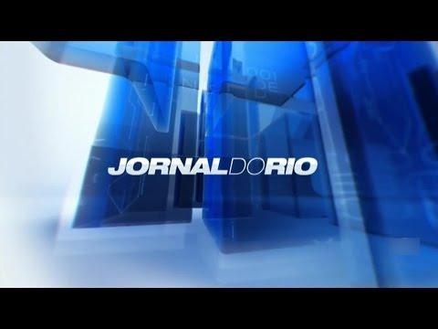 Cronologia de Vinhetas do Jornal do Rio (1990-2015)