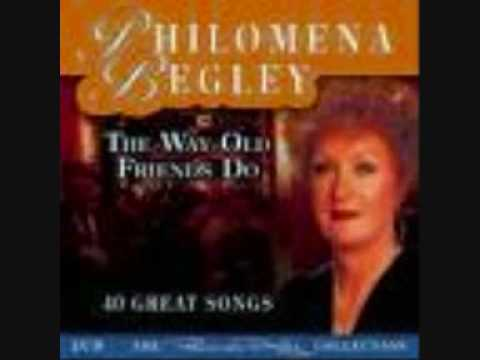 Philomena Begley - Green Fields Round Arboe