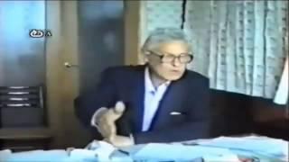 Болотов Б.В. Преобразование Свинца в Ртуть и Платину (1990)
