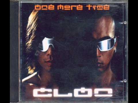 Clon (+) 도시탈출