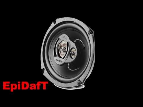 [NUEVO Epicenter] DJ PELIGRO - Candy Perreo Ft Dj Kelvin & Kazu