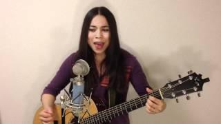 Singing Sayulee x365 (Sayuleeと365の歌達) This was a requested song! これはリクエストされた曲でした~! これは365日間 Sayuleeが毎日歌をみなさんに届ける ...