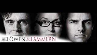 Von Löwen un Lämmern - Trailer HD deutsch