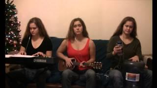 Sara Bareilles cover contest WINNER - Hercules - [HercuLillys]
