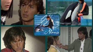 Нано/Nano 001