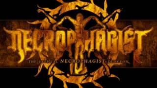 necrophagist-stabwound