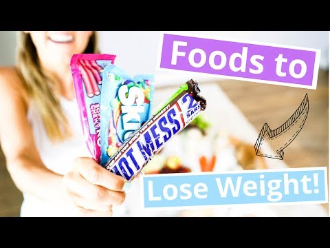 How to Lose Weight Fast | Rebecca Louise