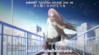 supercell - Perfect Day PV [Thai-Sub]