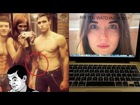 Dating site photo fails DKKD Staffing