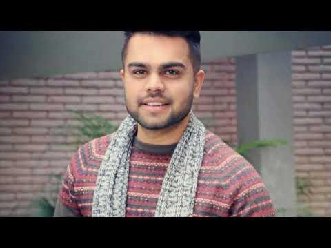 Akhil best  non stop songs
