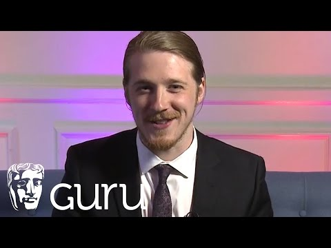 60 seconds With... Adam Nagaitis