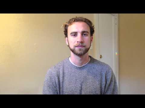 Cultivating Co-wellness Arrival Meditation Brandon Gonzalez #1