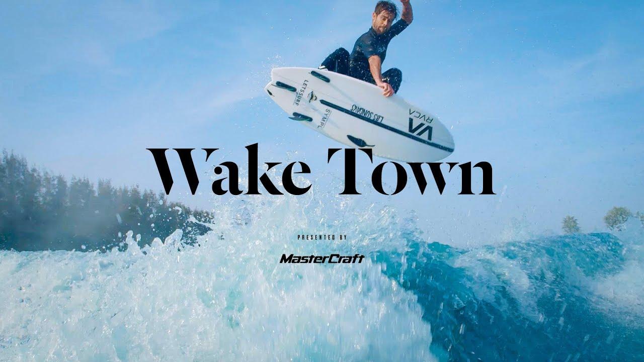 Midwest Water Sports Blog — Midwest Water Sports
