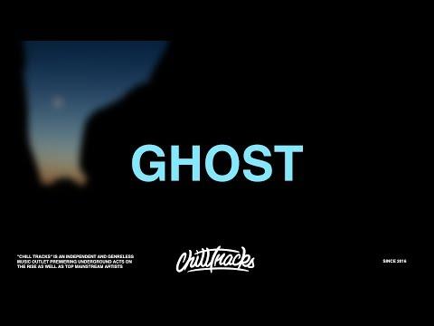 Witt Lowry - Ghost