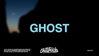 Witt Lowry - Ghost (Lyrics)