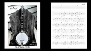 Bugle Call Rag (No Banjo) - The Session Book