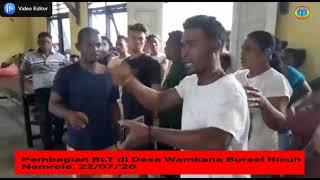 https://www.youtube.com/watch?v=b9S8-pjJp6Y