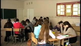 Кузьмина О И  педагогика гр 821, 2 курс