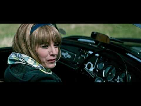 The Age of Adaline - Young Harrison Ford/William (1080p)