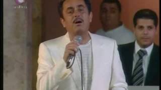 Melhem barakat Live2011 Lebanese Lebanon Arabic music