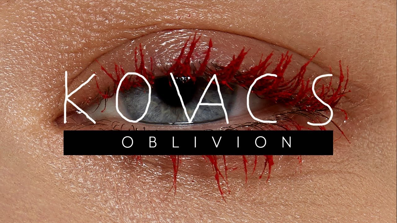 kovacs-oblivion-official-audio-kovacs