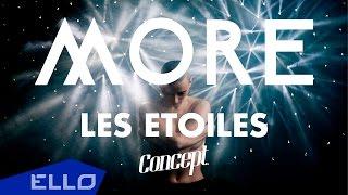 MORE   Les étoiles / ELLO UP^ /