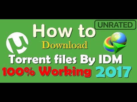 how to get a torrent to download faster