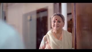 Rakhi 2018 - Raksha ka wada, bin health hain adha - Healthians