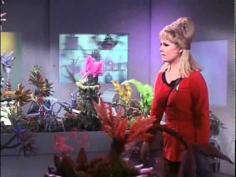 Grace Lee Whitney 2  Boon