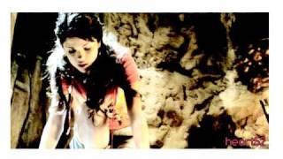 S.Gomez ;;Backstabber