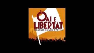 Massilia Sound System - Dimanche aux goudes
