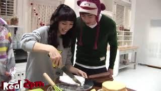 101222 [Real 2PM] JYP Nation 3 [Thai-Sub]