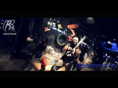 Pyaar Karke Pachtaya (Remix) I Pyaar Ke Side Effects - Choreographed by Master Ram