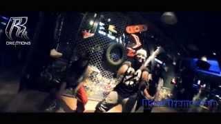 Gambar cover Pyaar Karke Pachtaya (Remix) I Pyaar Ke Side Effects - Choreographed by Master Ram