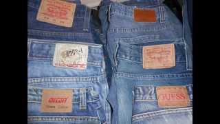Магазин одежды в Таганроге. Брендовая одежда секонд-хенд.(, 2014-11-17T20:04:32.000Z)