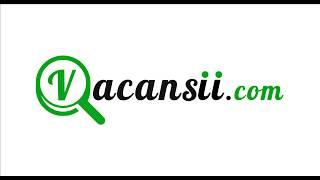 Как составить резюме vacansii.com