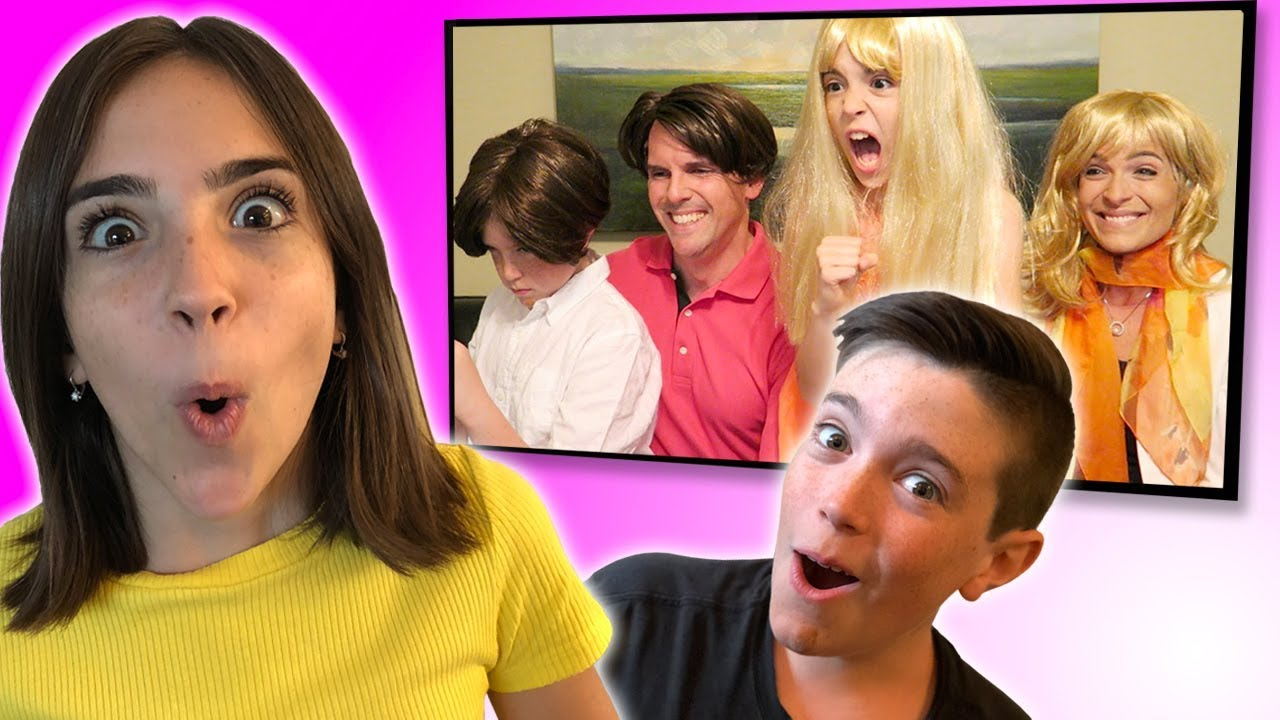 reacting-to-our-most-popular-comedy
