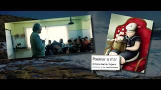 Baixar Recitando Poemas, Poemar o Mar - GE Castro San Miguel