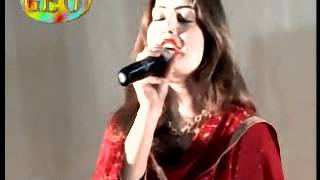ghazala javed new songs 2012