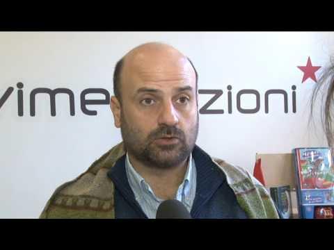 Forum H2O  Emergenza Abruzzo, le tappe sulle responsabilità