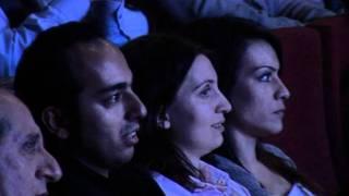 Репортаж о гастролях в Турции и Греции.(, 2011-07-05T11:58:40.000Z)
