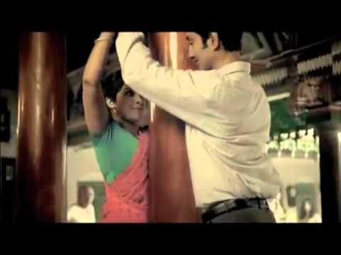 Clip quảng cáo làm dư luận Ấn Độ  dậy sóng    Nguoiduatin vn   Báo điện tử Người đưa tin