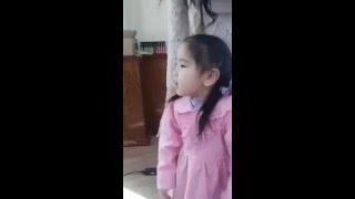 Отзывы!ДЦП лечится ! Девочка 4года результат за 2 месяца! AliveMax Отзыв Казахстан!