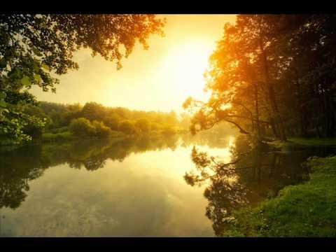 Chopin — Nocturne Op.55 No.2